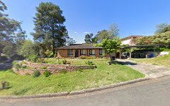 5 Chadworth Place, Baulkham Hills NSW