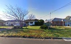 15 Junee Street, Marayong NSW