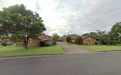 3/26 Brougham Street, Emu Plains NSW