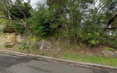 24 Salerno Street, Forestville NSW