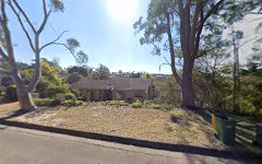 12 Kanowar Avenue, East Killara NSW
