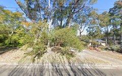 5 Kanowar Avenue, East Killara NSW
