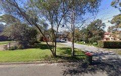 28 Christopher Street, Baulkham Hills NSW