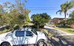 15 Kanowar Ave, East Killara NSW