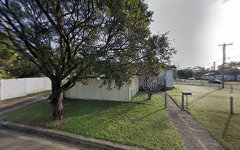 9 Yarra Street, North St Marys NSW