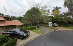 13 Roma Court, West Pennant Hills NSW