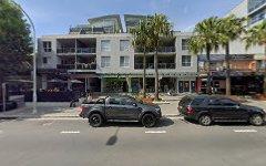 27/11-13 Oaks Avenue, Dee Why NSW
