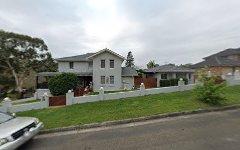 6 Barton Avenue, West Pennant Hills NSW
