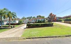 151 Frederick Street, Lalor Park NSW