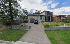 1 marcella, North Epping NSW