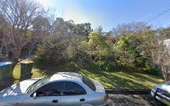 4 Adair Place, East Killara NSW