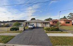 12A Oak Street, North St Marys NSW