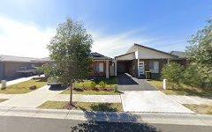 30 Waring Crescent, Plumpton NSW