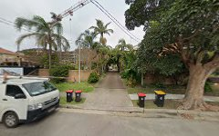 1/161 Pacific Parade, Dee Why NSW