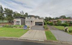 69 Brougham Street, Emu Plains NSW