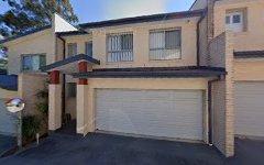 72 Old Northern Road, Baulkham Hills NSW