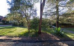 35 Boronia Avenue, Beecroft NSW