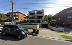 8/24 Cassia Street, Dee Why NSW
