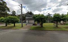23 Jasper Road, Baulkham Hills NSW