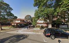 3/32-34 Barber Avenue, Penrith NSW
