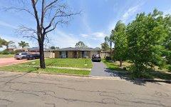 31 Beverly Pl, Plumpton NSW