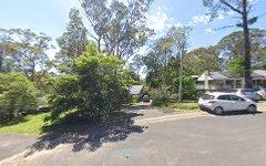 11 Clarence Street, Glenbrook NSW