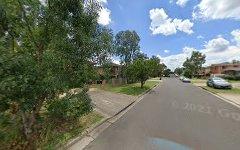 4/50 O'brien Street, Mount Druitt NSW