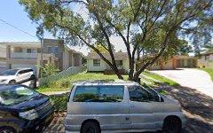 47 Patterson Road, Lalor Park NSW