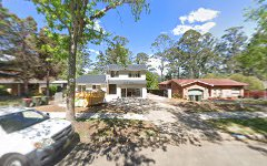 34 Westmore Drive, West Pennant Hills NSW