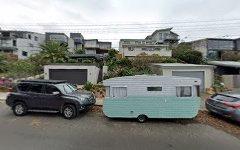 1/168 Headland Road, North Curl Curl NSW