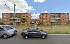 12/41 Morehead Avenue, Mount Druitt NSW