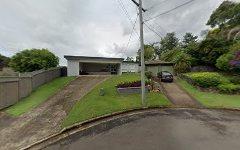 2 Lisa Place, Leonay NSW
