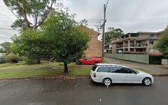 4/332-334 Jamison Road, Penrith NSW