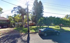 3 Mulheron Avenue, Baulkham Hills NSW