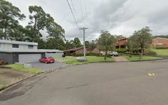 7 Bangalay Place, Leonay NSW