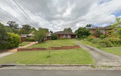 30 Grigg Avenue, North Epping NSW