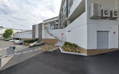 B203/23 Roger Street, Brookvale NSW