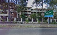 19/2 Hythe Street, Mount Druitt NSW