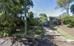 9 Orchard Street, Baulkham Hills NSW