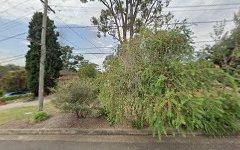 38 Canyon Road, Baulkham Hills NSW