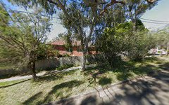 194A Midson Road, Epping NSW