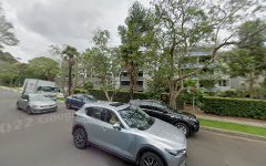 5A Lorne Avenue, Killara NSW