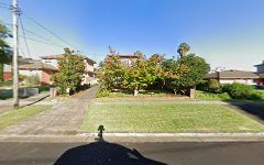 39 Gloucester Road, Epping NSW