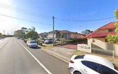 8/71 Brisbane Street, Oxley Park NSW