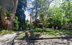 4 Warwick Street, Killara NSW