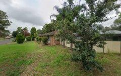 8 Werona Avenue, Claremont Meadows NSW