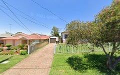23 Shirley Street, Blacktown NSW