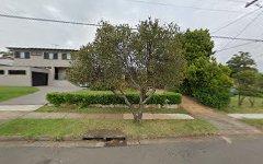 64 Gibbon Road, Winston Hills NSW