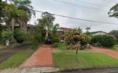 16 Langdon Road, Baulkham Hills NSW