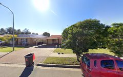 96a Sunflower Drive, Claremont Meadows NSW